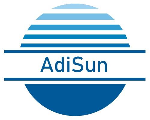 AdiSun Wireless Inc.