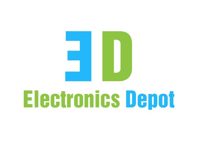 Electronics Depot