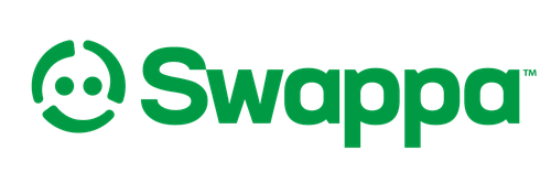 Swappa