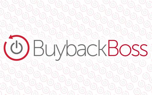 Buyback Boss