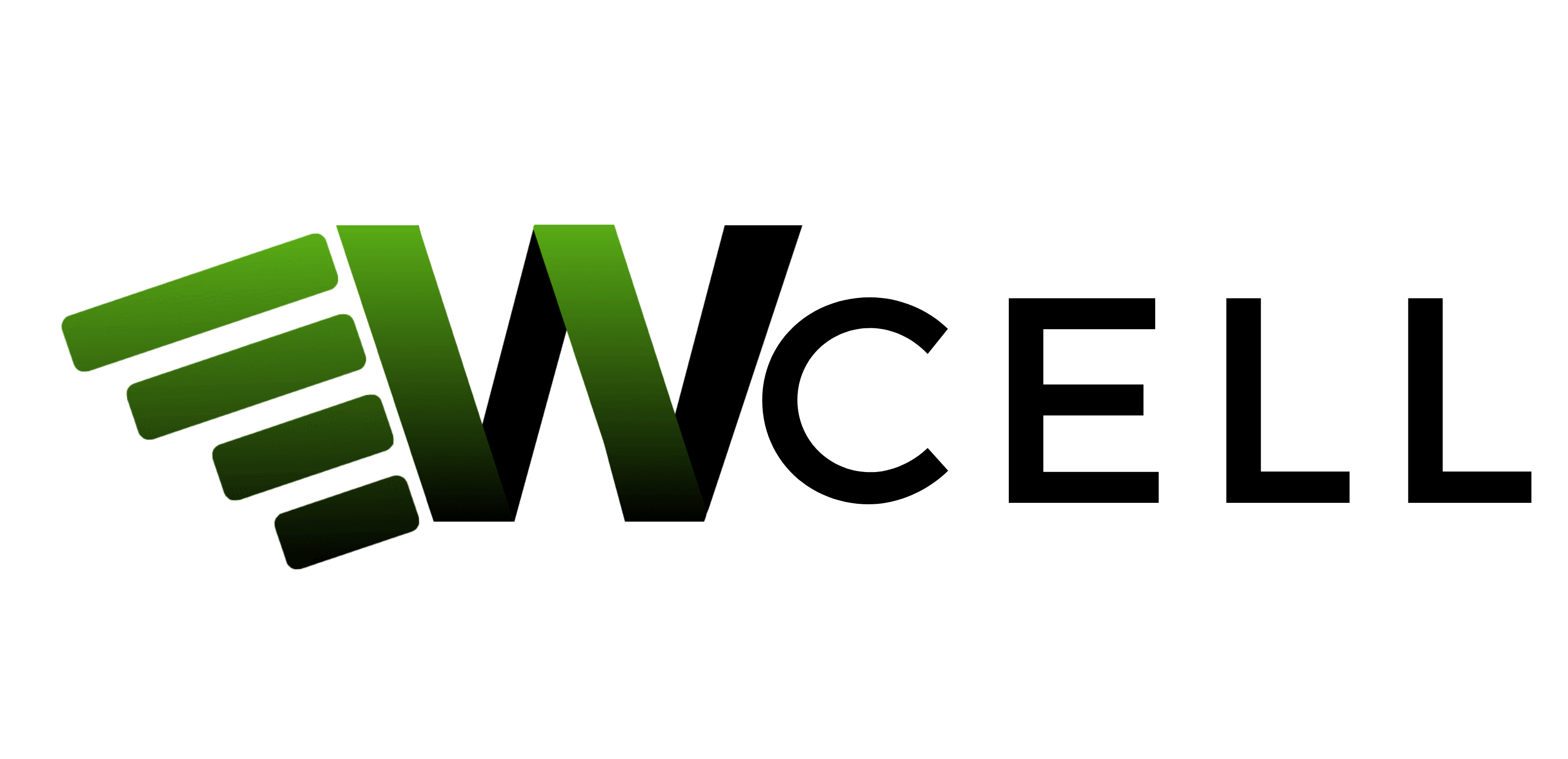 W Cell