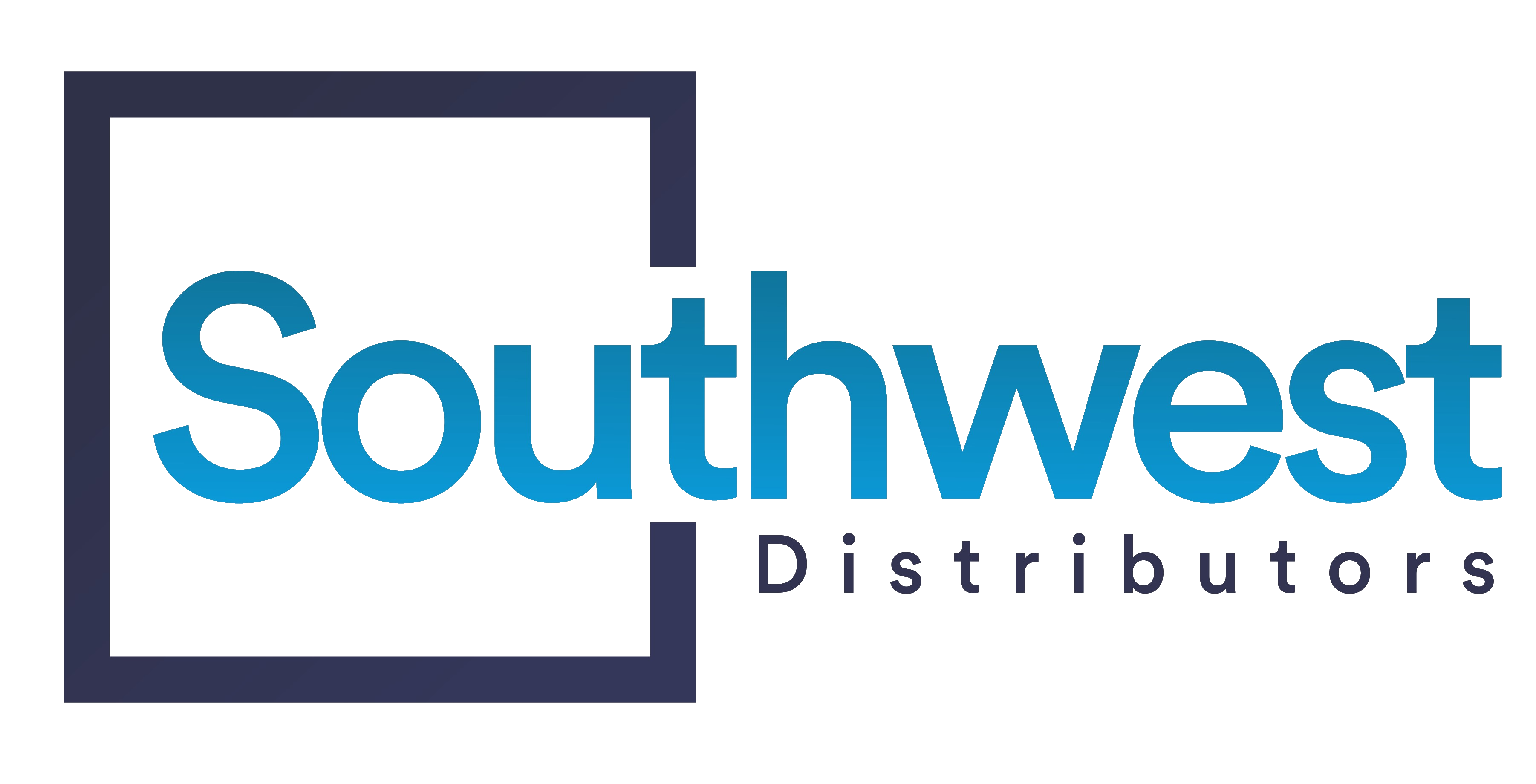 Southwest Distributors
