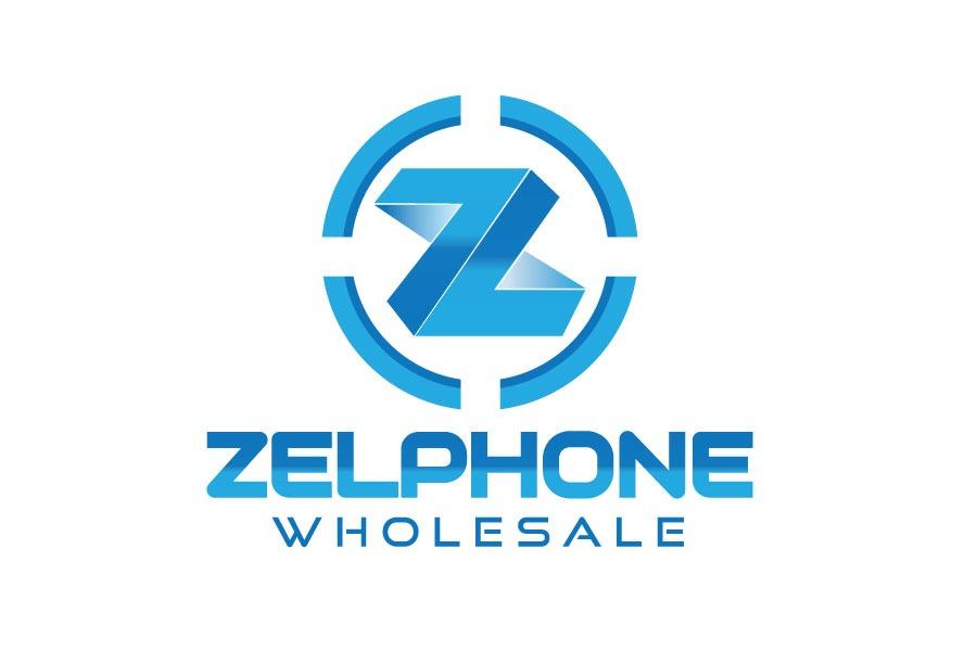 Zelphone