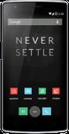 Used OnePlus One