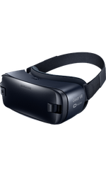 Samsung Gear VR 2016 for sale on Swappa