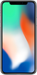 Used Apple iPhone X (Sprint) [A1865]