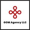 GOM Agency LLC