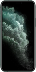 Apple iPhone 11 Pro Max (Sprint) [A2161] - Green, 64 GB