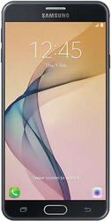 Samsung Galaxy J7 Prime (Metro PCS) for sale