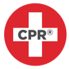 CPR CellPhoneRepair Louisville