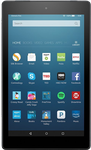 Sell Amazon Fire HD 8 2017 with Alexa