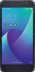 Asus Zenfone V (Verizon) for sale