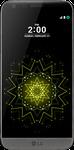 LG G5 (Sprint)