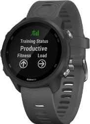 Cheap Garmin Forerunner 245