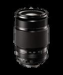 Fujifilm XF55-200 F3.5-4.8 R LM OIS