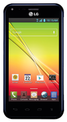 LG Optimus F3Q (T-Mobile) [D520] Prices - How much is LG
