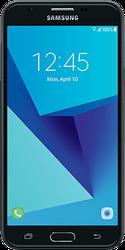 Compare: LG Premier (Straight Talk) [L61AL] vs  Samsung