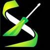 Healix Smartphone Solutions