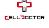 The Cell Doctors
