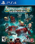 Awesomenauts: Assemble! for PlayStation 4