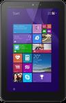 HP Pro Tablet 408 G1