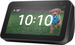 Amazon Echo Show 5 2nd Gen for sale on Swappa