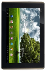 Asus Eee Pad Transformer TF101 for sale on Swappa