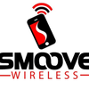 Smoove Wireless