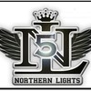 Northern Lights Electronics