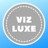 VIZLUXE