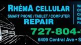 Rhema Cellular Solutions