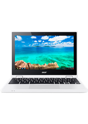 Acer Chromebook R11 for sale on Swappa
