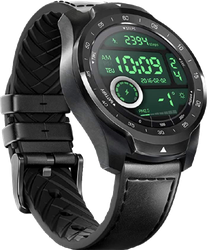 Ticwatch Pro 2020 for sale on Swappa