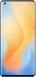 vivo X50 Pro (Unlocked Non-US) for sale