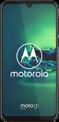Used Moto G8 Plus