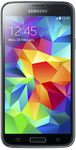 Samsung Galaxy S5 (Other)