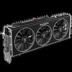 XFX Radeon RX 6800 XT