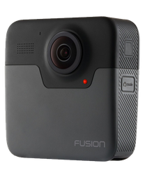 GoPro Fusion 360 for sale