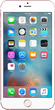 Used Apple iPhone 6S Plus (AT&T) [A1634]