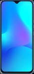 Blu G90
