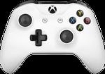 Xbox One Controller - White