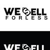 WESELLFORLESS