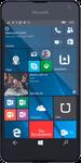 Used Lumia 650