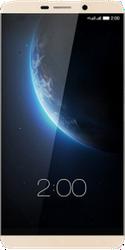 Used LeTV Max X900