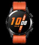 Huawei Watch GT 2 [46mm], Sport - Orange