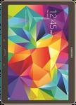 Used Samsung Galaxy Tab S 10.5