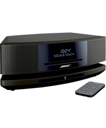 Bose Wave Soundtouch Music System for sale