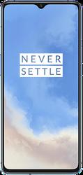 Used OnePlus 7T