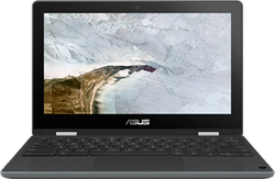 Asus Chromebook Flip C214 for sale on Swappa