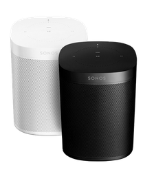 Cheap Sonos One